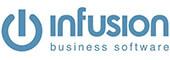 Infusion logo