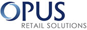 Opus Retail Solutions logo